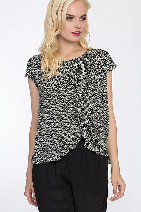Блуза за 1513 руб.
