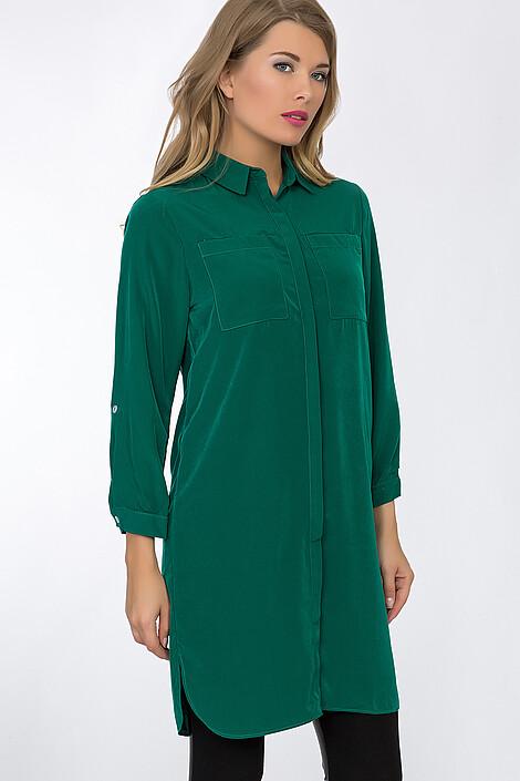Рубашка за 1456 руб.