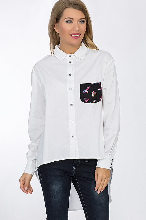 Рубашка за 3359 руб.