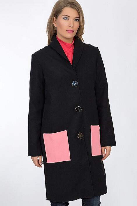 Пальто за 4403 руб.