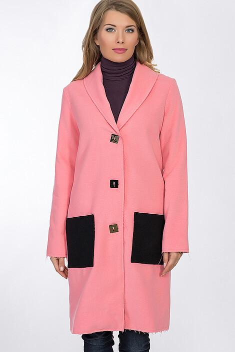 Пальто за 3367 руб.