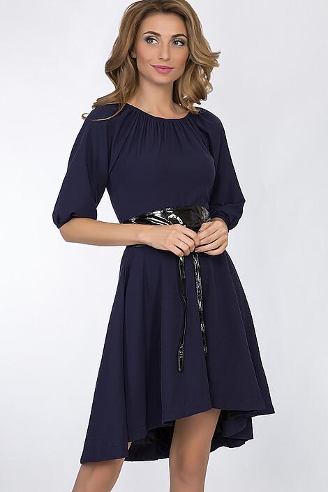 Платье за 1744 руб.