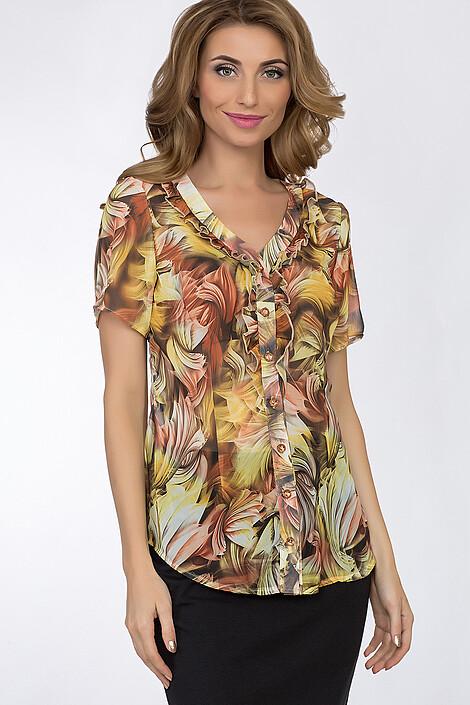 Блуза за 1106 руб.