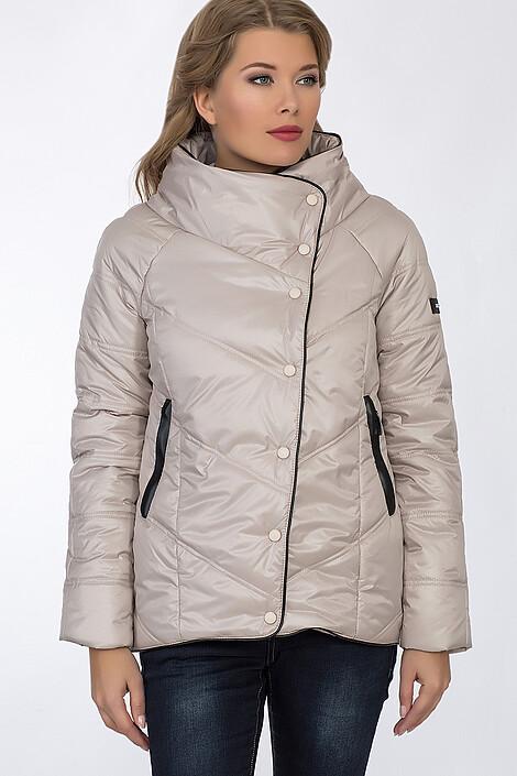 Куртка за 4648 руб.