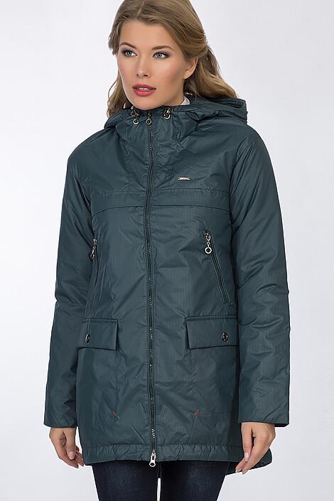 Куртка за 7470 руб.