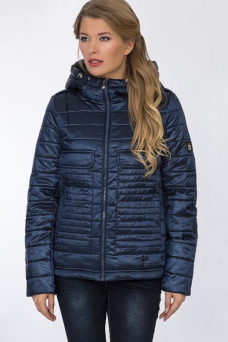 Куртка за 4340 руб.