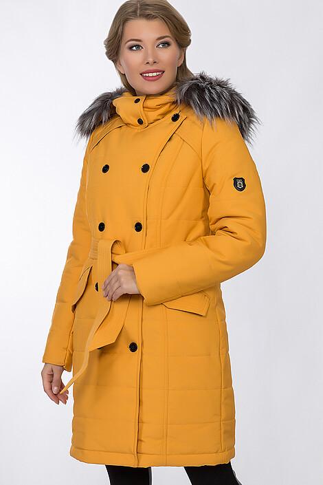 Пальто за 6975 руб.