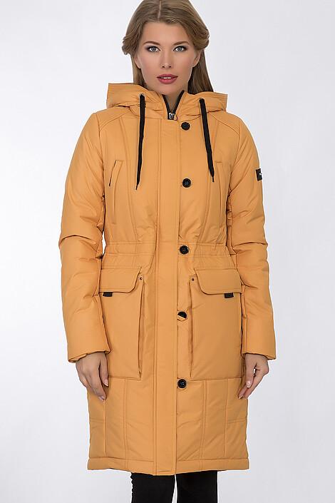 Пальто за 8883 руб.