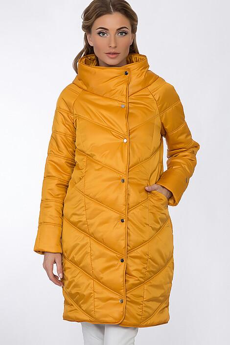 Пальто за 5214 руб.