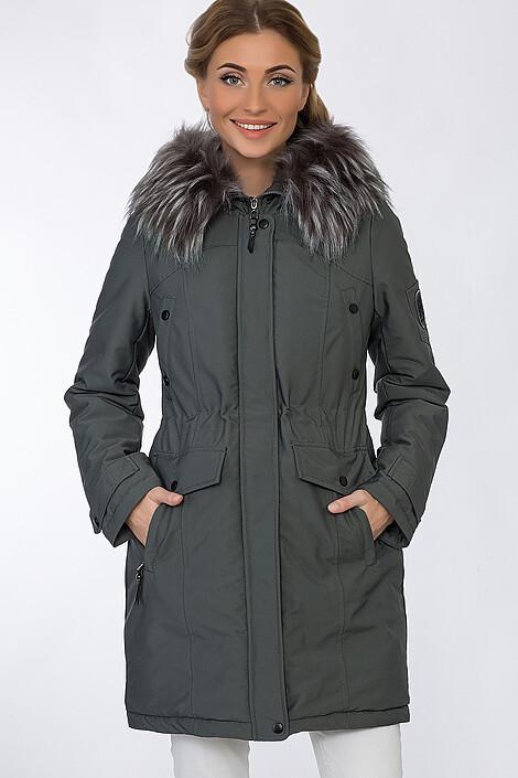 Пальто за 7425 руб.