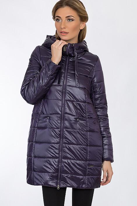 Пальто за 5530 руб.
