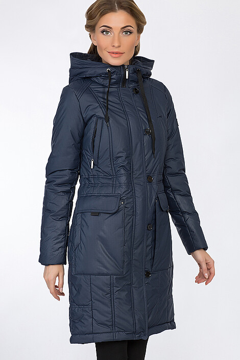Пальто за 7838 руб.