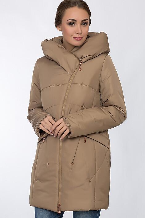 Куртка за 6020 руб.