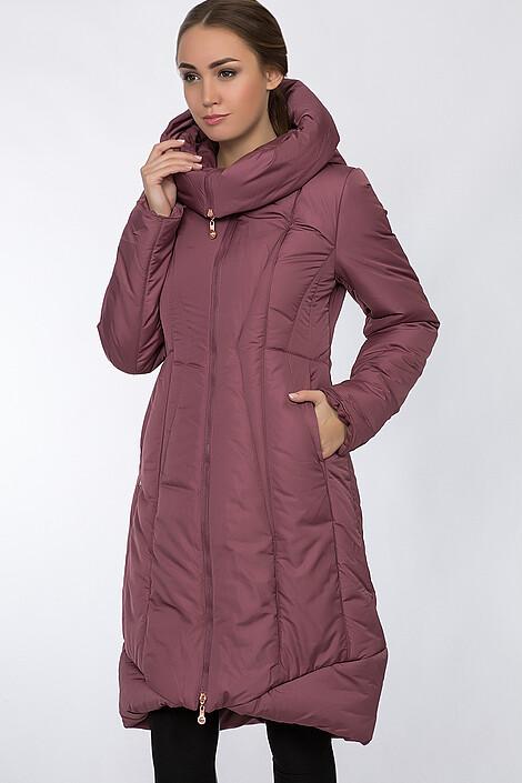 Пальто за 4653 руб.