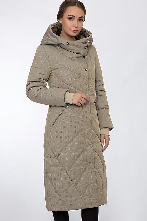 Пальто за 5488 руб.