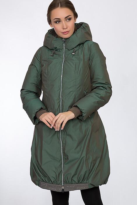 Пальто за 6612 руб.