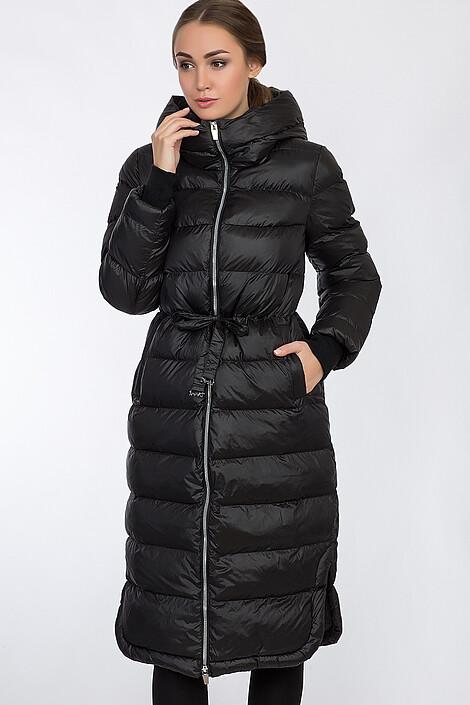 Пальто за 8805 руб.