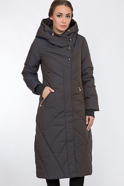 Пальто за 7546 руб.