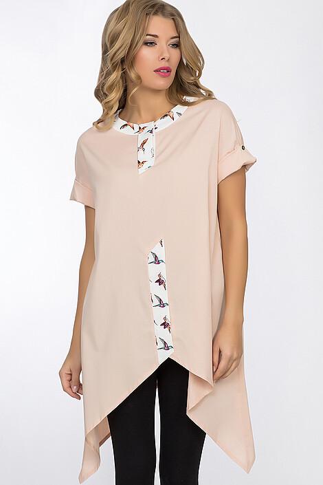 Блуза за 3528 руб.