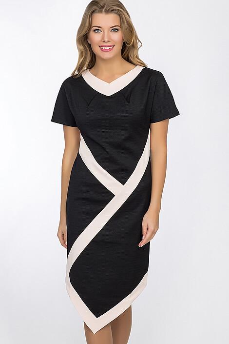 Платье за 4879 руб.