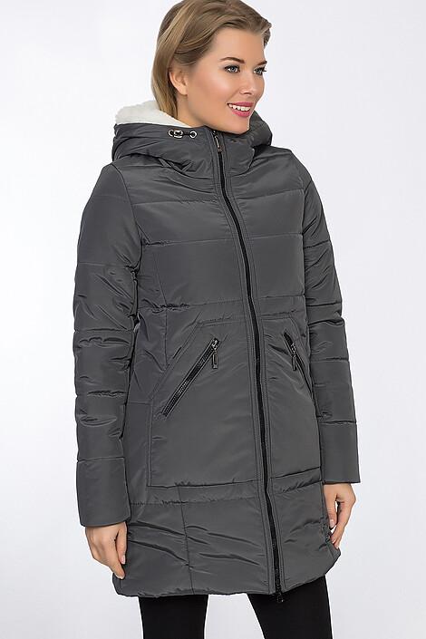 Пальто за 4690 руб.