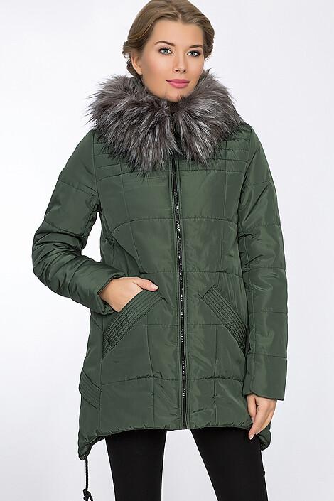 Пальто за 4355 руб.