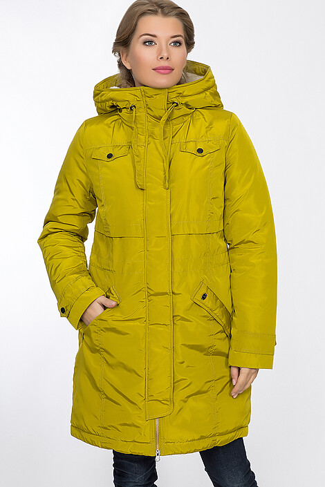 Пальто за 4020 руб.