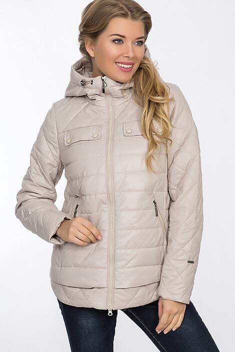 Куртка за 5112 руб.