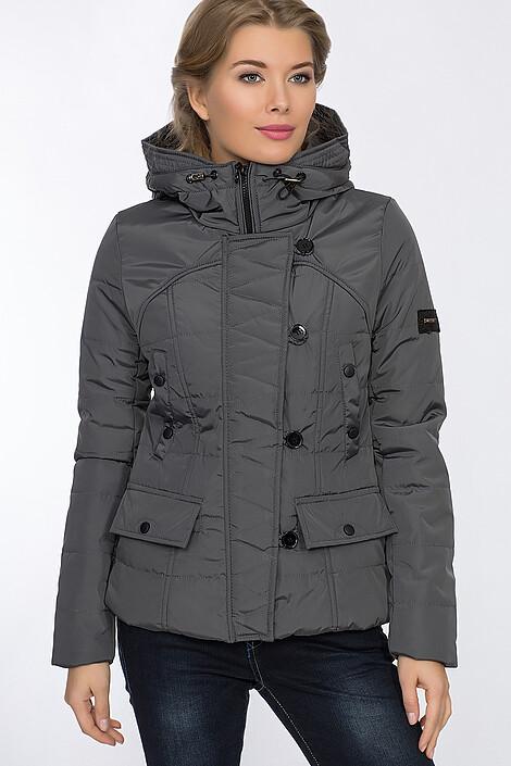 Куртка за 4428 руб.