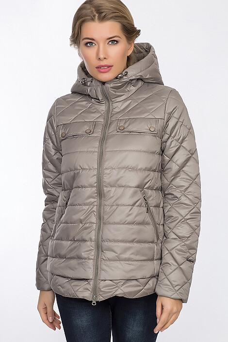 Куртка за 3408 руб.