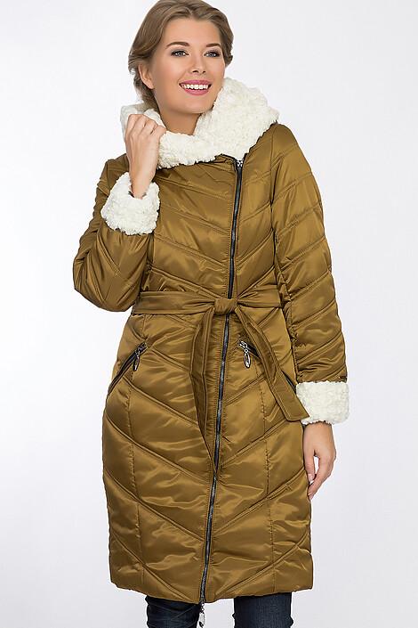 Пальто за 4980 руб.
