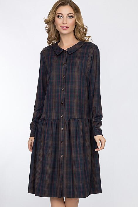 Платье за 3423 руб.