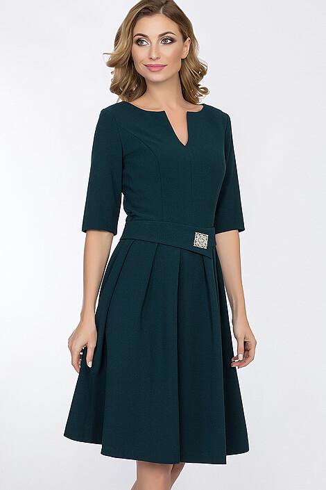 Платье за 7470 руб.