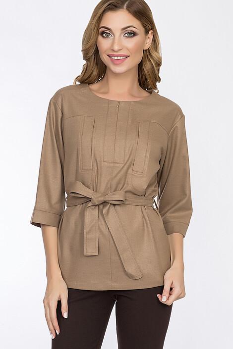 Блуза за 4980 руб.