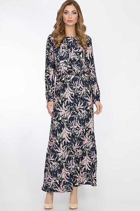 Платье за 9130 руб.