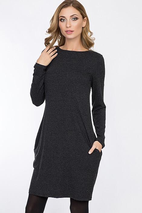 Платье за 1190 руб.