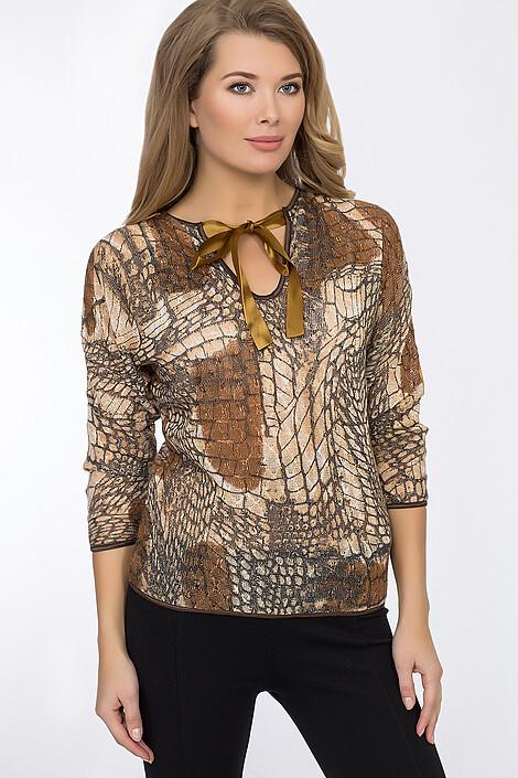Блуза за 1204 руб.