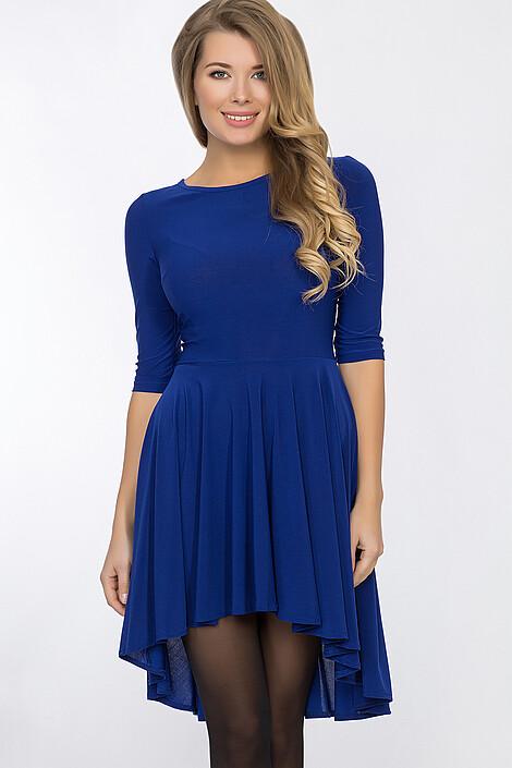 Платье за 832 руб.