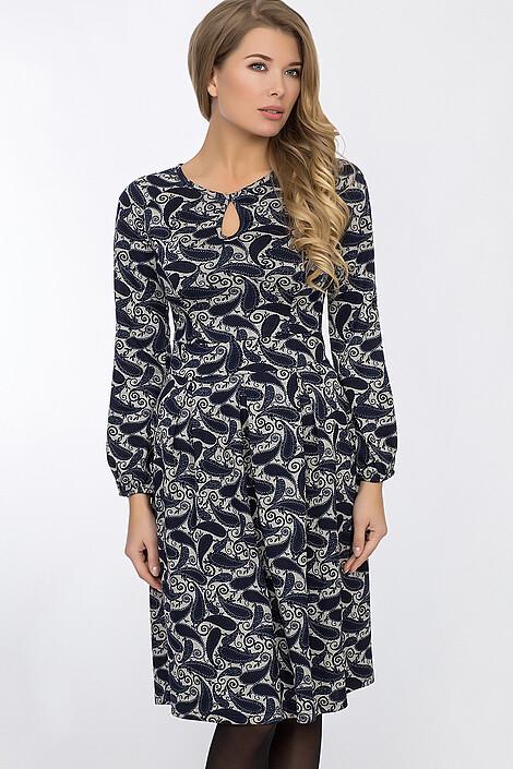 Платье за 2611 руб.