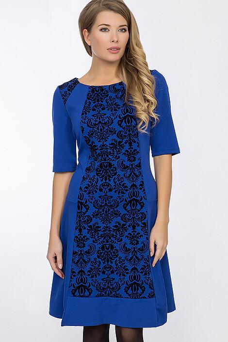 Платье за 1039 руб.