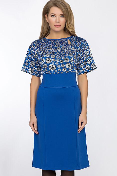 Платье за 2197 руб.