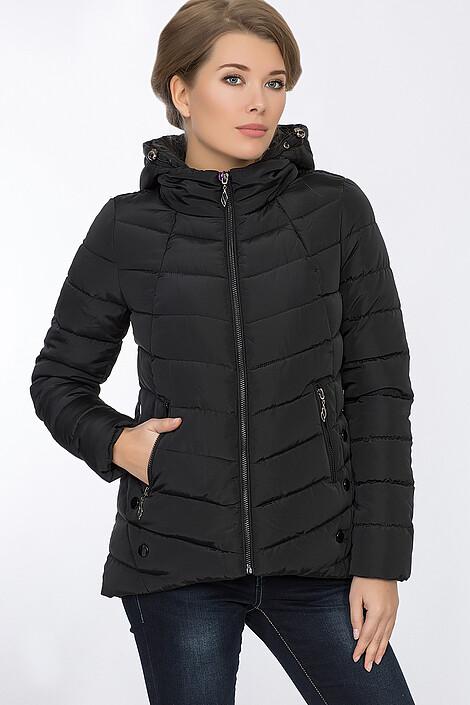 Куртка за 4888 руб.