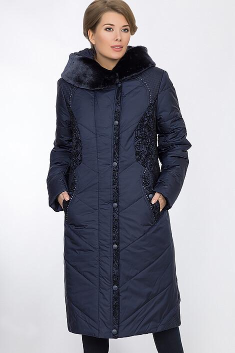 Пальто за 9384 руб.