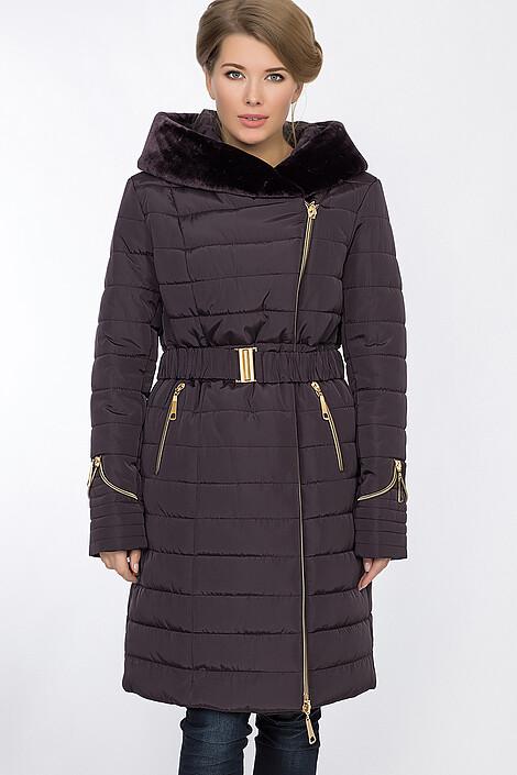 Пальто за 10120 руб.