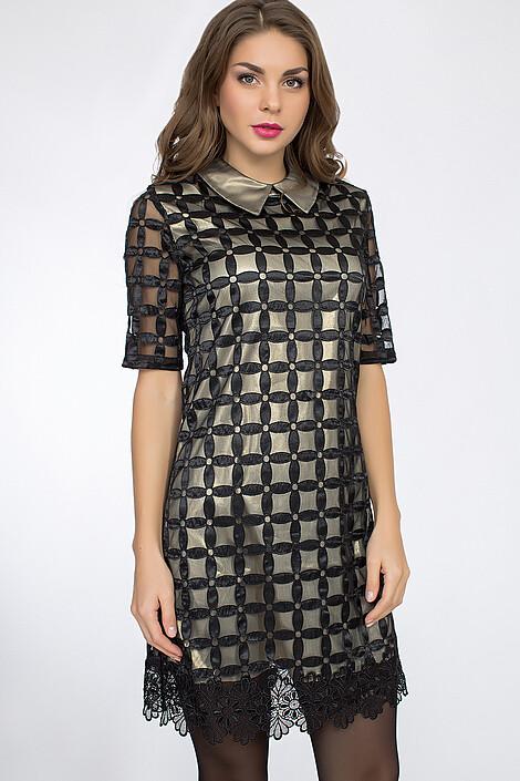 Платье за 4256 руб.