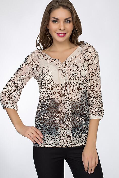 Блуза за 588 руб.