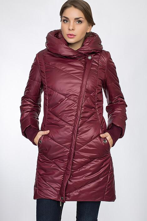Пальто за 8216 руб.