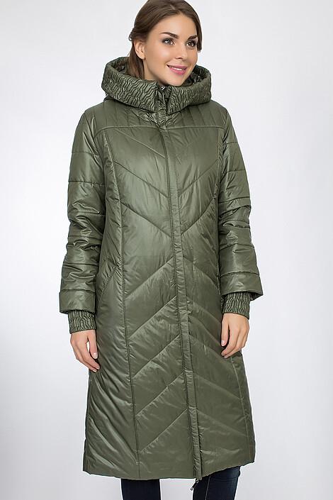 Пальто за 6663 руб.
