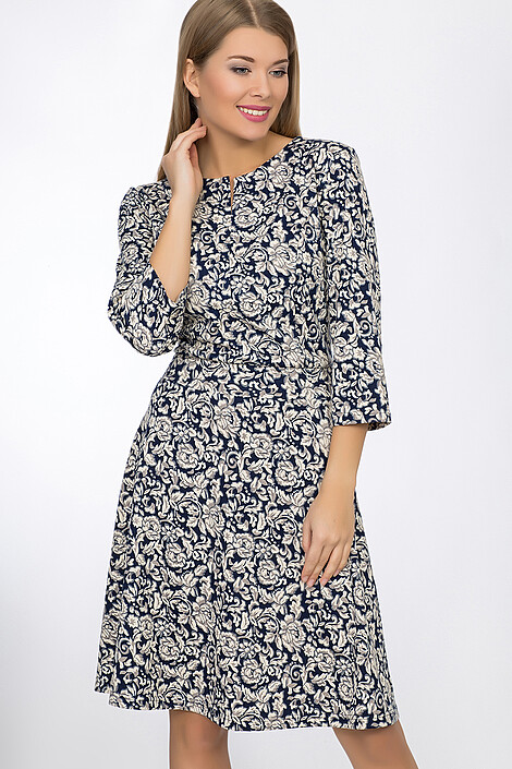 Платье за 2030 руб.