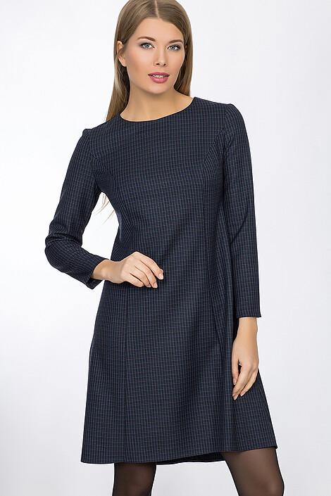 Платье за 2156 руб.